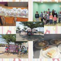 1-WM-Cloenda activitats infantils_EDITORA9808EDITORA_10882